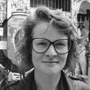 Georgie profile photo